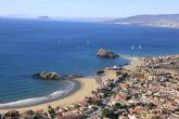 Mazarrón multiplicará con 'minube' la proyeccción de su oferta turística