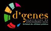 D�Genes organiza una excursi�n ben�fica a Caravaca de la Cruz y Calasparra