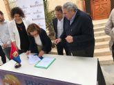 El Ayuntamiento de Torre-Pacheco recupera el uso social de la vivienda de El Pasico