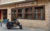 Lanzan una campaña en Change.org en apoyo al BAR PACUCO y evitar su cierre