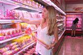 ElPozo, entre las marcas de gran consumo m�s innovadoras, seg�n Kantar Worldpanel