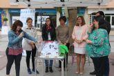 La campaña por el Día de la Madre reparte 300 euros en vales regalo para gastar en comercios locales