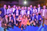 Presentación de la candidatura de Patricia Fernández (PP) a la alcaldía de Archena