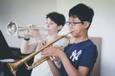 La Escuela Superior de Música Reina Sofía adapta su edición presencial del Summer Camp Música y Cultura con dos programas online