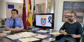 San Javier podría albergar las pruebas de la EBAU para los alumnos de la comarca