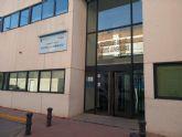 Los centros de salud del Barrio Francés y El Esparragal abrirán esta semana para atención pediátrica