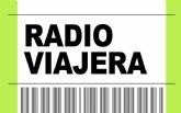 Radio Viajera organiza las Jornadas sobre El #FUTURO de los #VIAJES