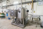 El CTNC desarrolla bioadsorbentes para obtener productos sostenibles en el sector agroalimentario