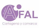 AFAL Cartagena y Comarca celebra con éxito sus XI Jornadas Científicas
