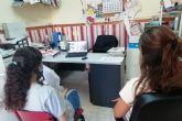 El Consejo Municipal de la Infancia y Adolescencia de Cartagena asiste a un taller virtual sobre Participación Ciudadana organizado por UNICEF