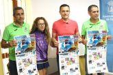 Presentada la I Carrera y Marcha Solidaria 'Marta, la Princesa Valiente'