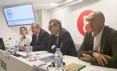 La Cátedra de RSC de la UMU presenta el estudio sobre percepciones de RSC de los consumidores de la Región de Murcia