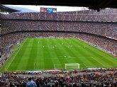 FC Barcelona: la mascarilla más cara del fútbol europeo