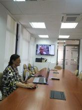 Se inicia la contratación del suministro de equipos de monitoreo de la contaminación atmosférica y del ruido