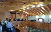 'No habr� Parque Nacional en Sierra Espu�a si no se cuenta con los actores locales'