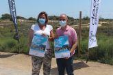 Medio Ambiente y Deportes se suman al proyecto 'Libera' contra la basuraleza en playas y espacios naturales