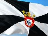 'El precio del sufrimiento de Ceuta'