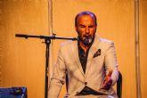 Mazarr�n se impregna de arte flamenco en la presentaci�n del Festival de Lo Ferro