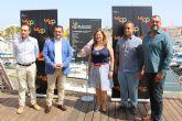 Los 40 Playa Pop cumple 20 años en Lo Pagán con una gran concentración de artistas
