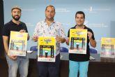 San Pedro del Pinatar acoge el festival de cerveza artesana 'Mar Menor Beer Fest' del 26 al 29 de julio