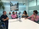 La Deportista Pachequera Soledad Planes, representará a España en el Mundial