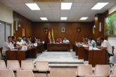 La Alcaldesa de Archena se congela el sueldo como primera regidora durante esta nueva legislatura