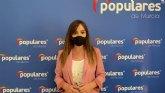 El PP exige a Ciudadanos que ofrezca explicaciones por las presuntas ilegalidades en la tramitación de sus contratos a dedo