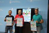 San Pedro del Pinatar acoge el I Trofeo Pinatar Único