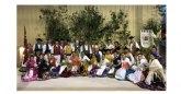 Música al raso: Concierto de la Peña «Alegría Muleña» – 14 de agosto