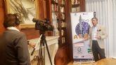 El Máster en Periodismo Deportivo de la UCAM será pionero en la formación de especialistas en Juegos Olímpicos