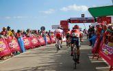 ELPOZO ALIMENTACIÓN será patrocinador principal de La Vuelta