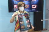 Comedia y humor en las 'Noches de teatro' de San Pedro del Pinatar