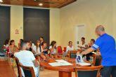 El Ayuntamiento de Campos del Río prepara un trimestre repleto de actividades para todos los públicos