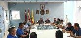 Plan de Emergencia Municipal en Archena