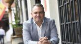 El periodista Francisco Seva Rivadulla analiza el marketing y comunicación en agroalimentación