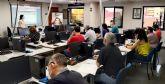 El lunes comienza la labor de los 15 técnicos municipales COVID colaboradores de los centros de salud puestos a disposición del SMS por el Ayuntamiento de Molina de Segura