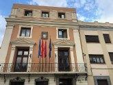 El Ayuntamiento contrata una línea telefónica de enlace directo entre el Centro de Salud y los centros educativos del municipio