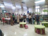 El Consejo Escolar Municipal de Calasparra se reúne para coordinar la vuelta al cole segura