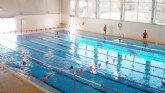 El pr�ximo lunes 13 de septiembre abre la piscina climatizada para ba�o libre