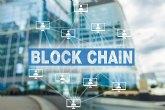 Nace la primera red de Blockchain corporativa de la Región de Murcia