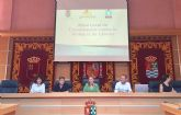 Nueva reunión de la Mesa Local de Coordinación contra la Violencia de Género de Molina de Segura