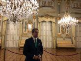 El Salón de Baile del Casino, el Palmeral o la Rueda de la Ñora acogerán un novedoso ciclo de conciertos de grupos murcianos