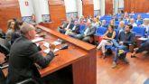 El Ayuntamiento de Totana a la cola en Responsabilidad Social Corporativa, según un estudio de la UMU