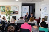 Fin de semana joven, el 26 y 27 de octubre próximos en Alcantarilla, con las actividades programadas en el OCTUBRE JOVEN 2018