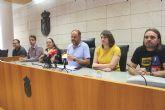 El alcalde anuncia la refinanciación de 66 millones de euros de la deuda municipal