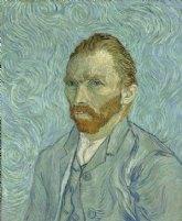'Dafen y el misterio de la pintura'