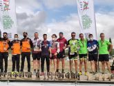 La Vara Trail otorgó nuevos puntos TTF-UTTF y decidió el Regional de Trail Running por Clubes