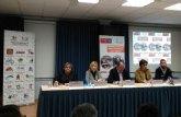 La Comunidad subvenciona con más de 600.000 euros diferentes programas de Famdif dirigidos a la atención de personas con discapacidad