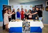 21 establecimientos hosteleros participarán este año en la XI Ruta de la Tapa de Archena