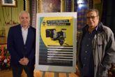 El taller 'Interpretación ante la cámara' de Benito Rabal ahondará en la construcción de los personajes en el cine